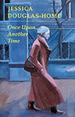 Once Upon Another Time book cover